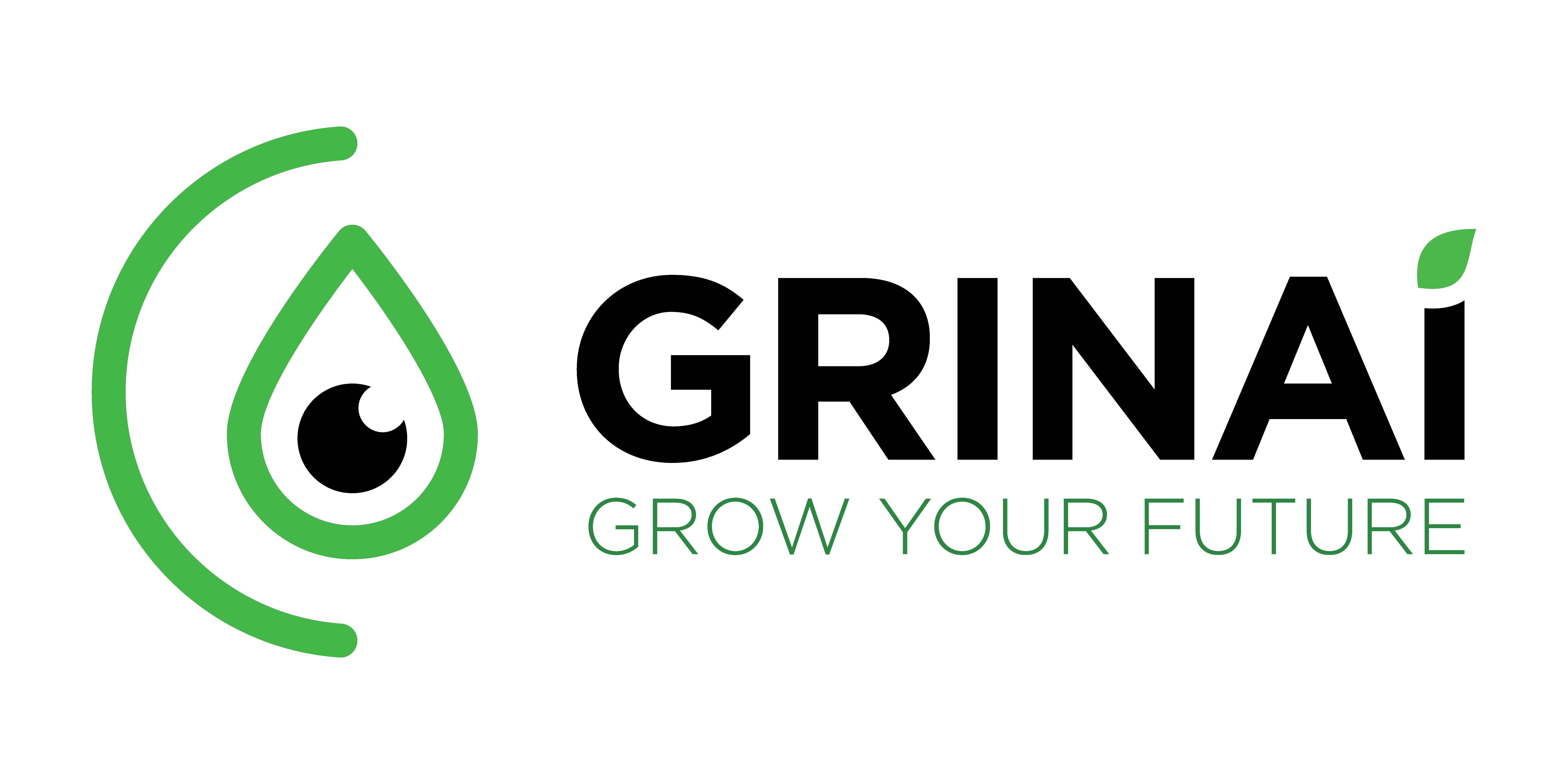 https://www.grandoinvest.com/wp-content/uploads/2019/07/GRINAI-LOGO.png